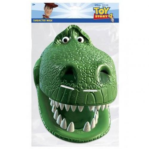 Masque Toy Story  345780