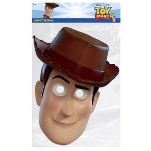 Masque Toy Story  345781