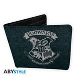 Portefeuille Harry Potter  346002