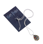 Collier Harry Potter  346003