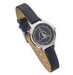 Horloge Harry Potter  346004