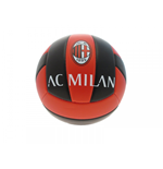 Ballon de Beach Volley AC Milan 346648