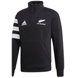 Sweat-shirt All Blacks 346796