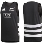 Débardeur All Blacks 346797