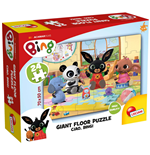 Puzzle Bing 347163