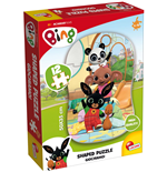 Puzzle Bing 347164