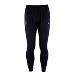 Pantalon Paris Saint-Germain 2019-2020