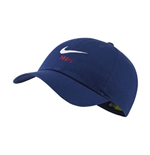 Chapeau Paris Saint-Germain 2019-2020 (Bleu Marine)