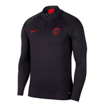Sweat-shirt Paris Saint-Germain 2019-2020