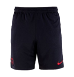 Short Paris Saint-Germain 2019-2020