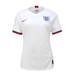 Maillot 2018/19 Angleterre Football Home 2019-2020