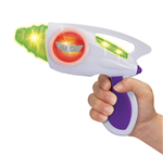 Toy Story 4 réplique Role-Play Infinity Blaster