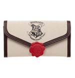 Portefeuille Harry Potter  347715