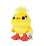Toy Story 4 peluche Feathers 23 cm