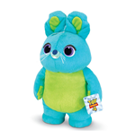Toy Story 4 peluche Bunny 40 cm