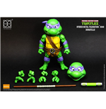 Figurine Tortues ninja 348879