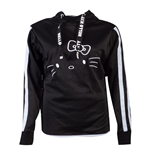 Sweat-shirt Hello Kitty  348999