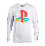 T-shirt PlayStation 349021
