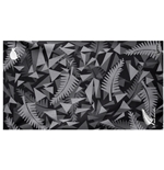 Serviette de Plage All Blacks 349514