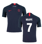 T-shirt Paris Saint-Germain 349592