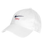 Chapeau Paris Saint-Germain 349652