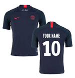 T-shirt Paris Saint-Germain 349653