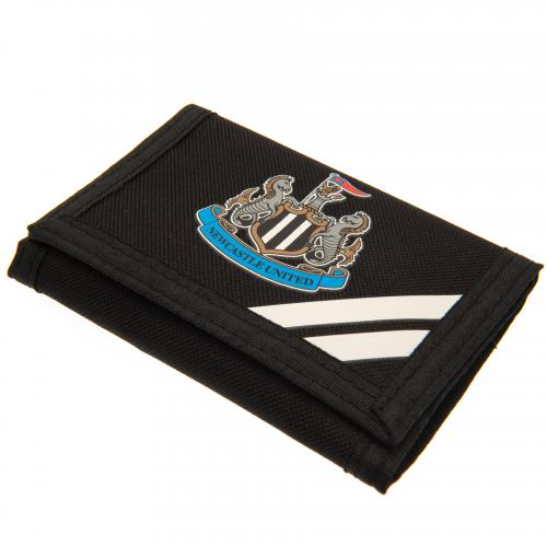 Portefeuille Newcastle United  351344