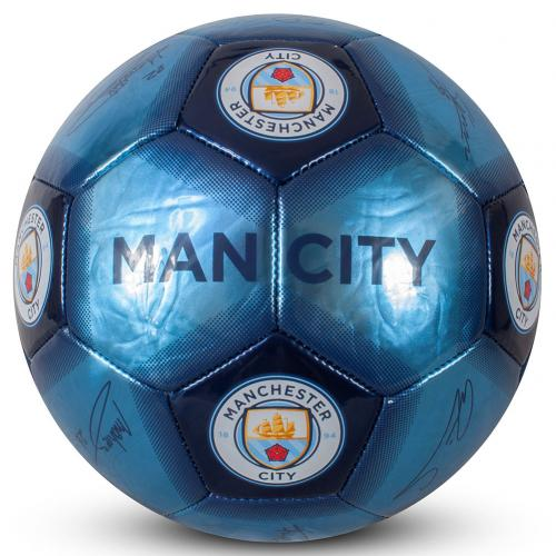 Ballon de Football Manchester City FC 352180