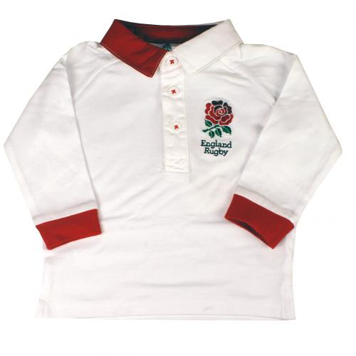 Maillot Angleterre rugby 352577