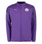Sweat-shirt Manchester City FC 352723