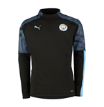Sweat-shirt Manchester City FC 352724