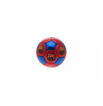 Ballon de Football FC Barcelone 352748