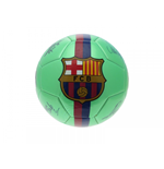 Ballon de Football FC Barcelone 352749