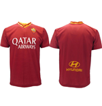 Maillot 2018/19 Rome 352758