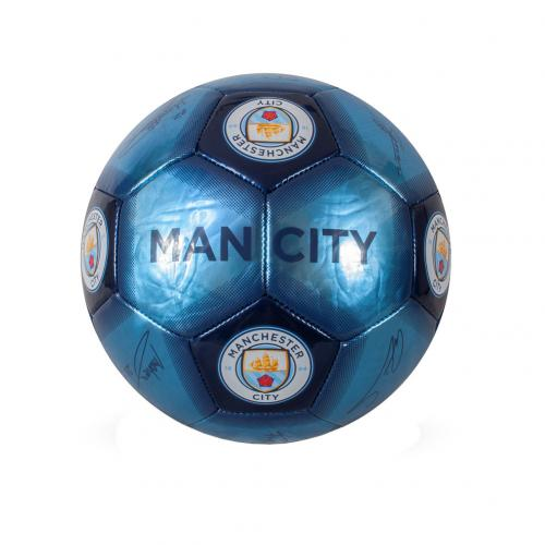 Ballon de Football Manchester City FC 352775