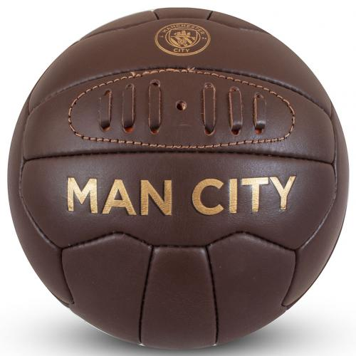 Ballon de Football Manchester City FC 352780