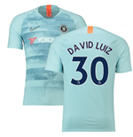 Maillot 2018/19 Chelsea 352790