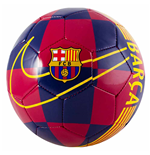 Ballon de Football FC Barcelone 352939