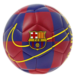 Ballon de Football FC Barcelone 353010
