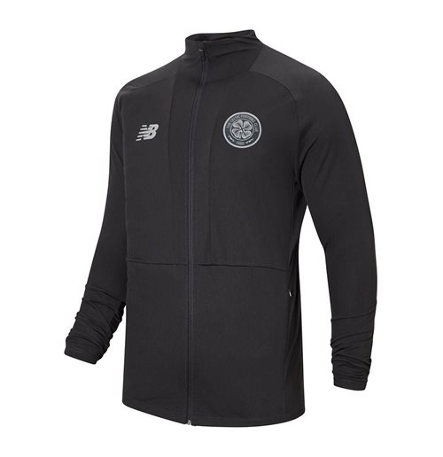 Sweat-shirt Celtic 2019-2020