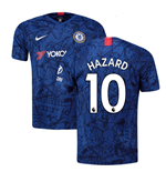 Maillot 2018/19 Chelsea 353179