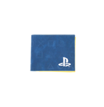 Portefeuille Double Volet PlayStation