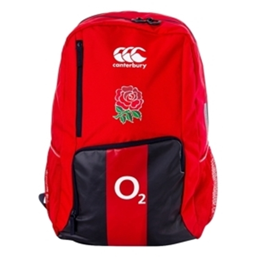Sac à Dos Angleterre rugby 353972