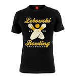 T-shirt The Big Lebowski  354319