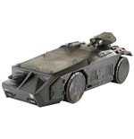 Aliens véhicule 1/18 Armored Personnel Carrier Previews Exclusive