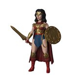 Funko Pop Wonder Woman 354959