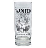 Verre One Piece 355239