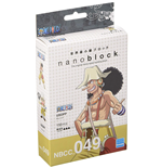 Blocs One Piece 355438