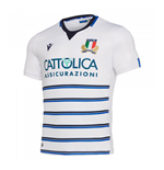 Maillot Italie rugby Away 2019-2020