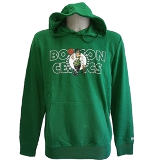 Sweat-shirt Boston Celtics  357348